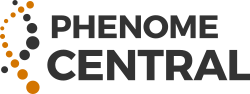 PhenomeCentral