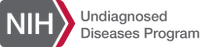 The NIH Undiagnosed Diseases Program